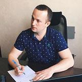 Банкротство физических лиц в Новосибирске